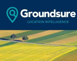 Groundsure Insight Reports